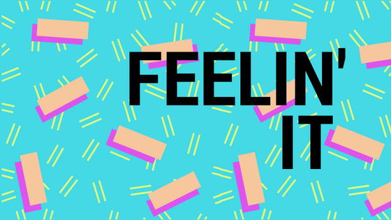 feelin-it
