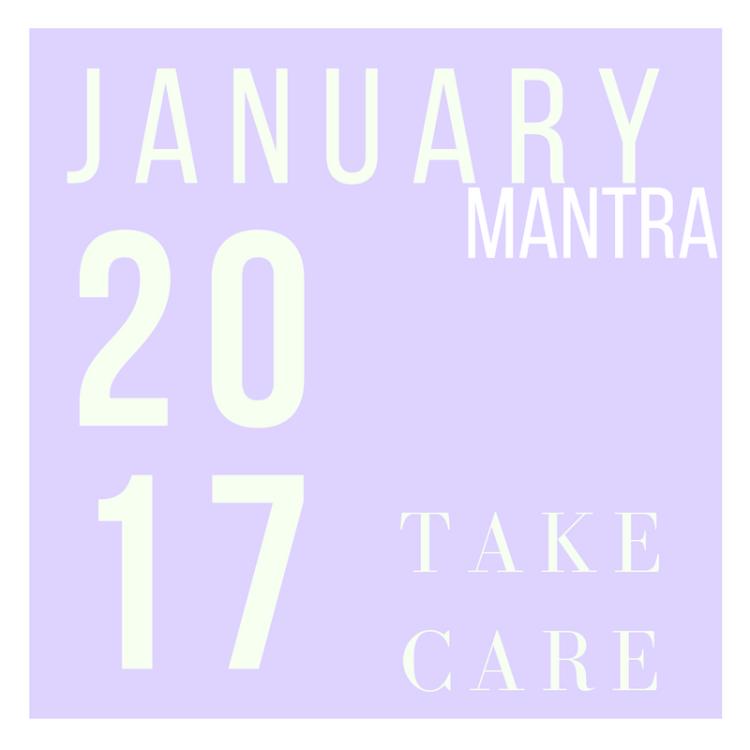 take-care