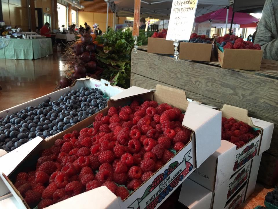 marketberries